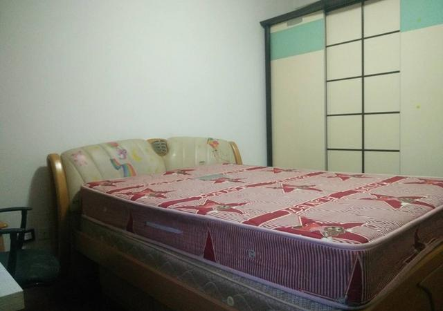 RoomB-朝南-25㎡