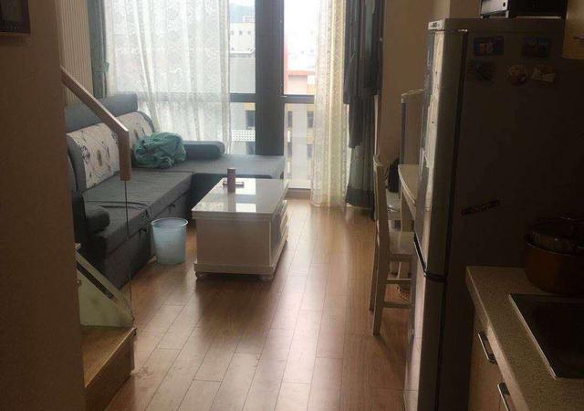 门头沟区-中昂时代-2室1厅1卫-88㎡