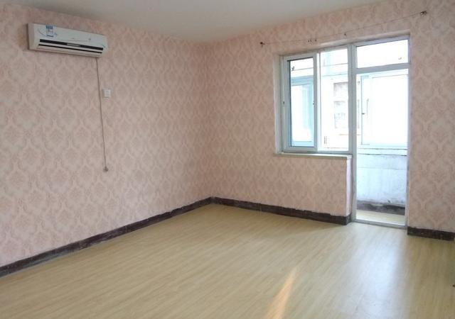 石景山区-西井一区-2室1厅1卫-50.5㎡