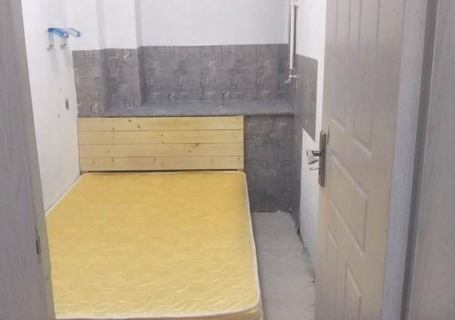 RoomD-朝东-10㎡