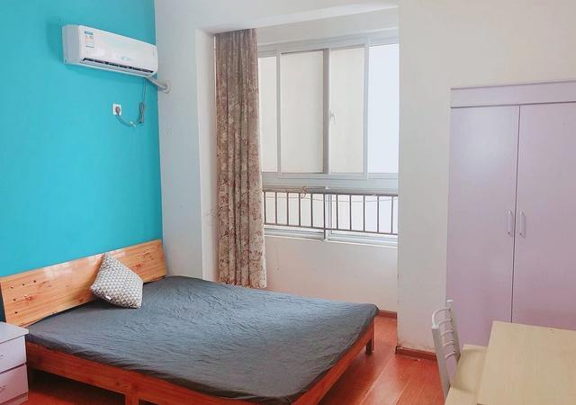 RoomB-朝南-22㎡