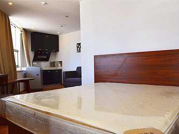 1室1厅1卫-32.0㎡