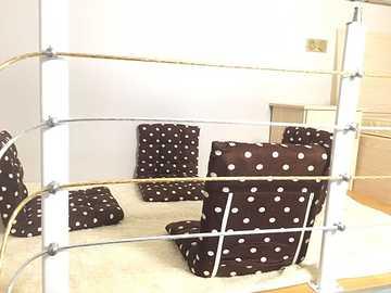 1室1厅1卫-22.0㎡