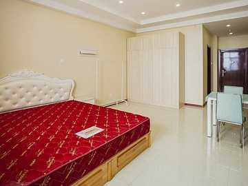1室1厅1卫-57.03㎡