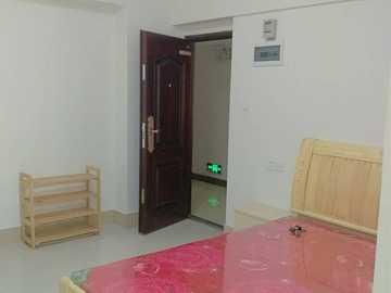 1室1厅1卫-73.0㎡