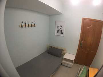 五居室-北卧-6.0㎡
