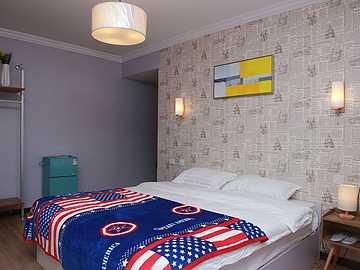 2室0厅1卫-45.0㎡