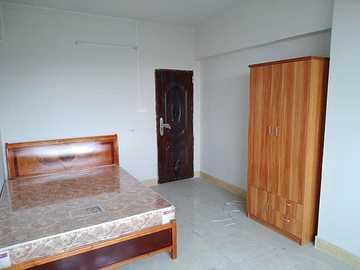 2室1厅1卫-82.0㎡