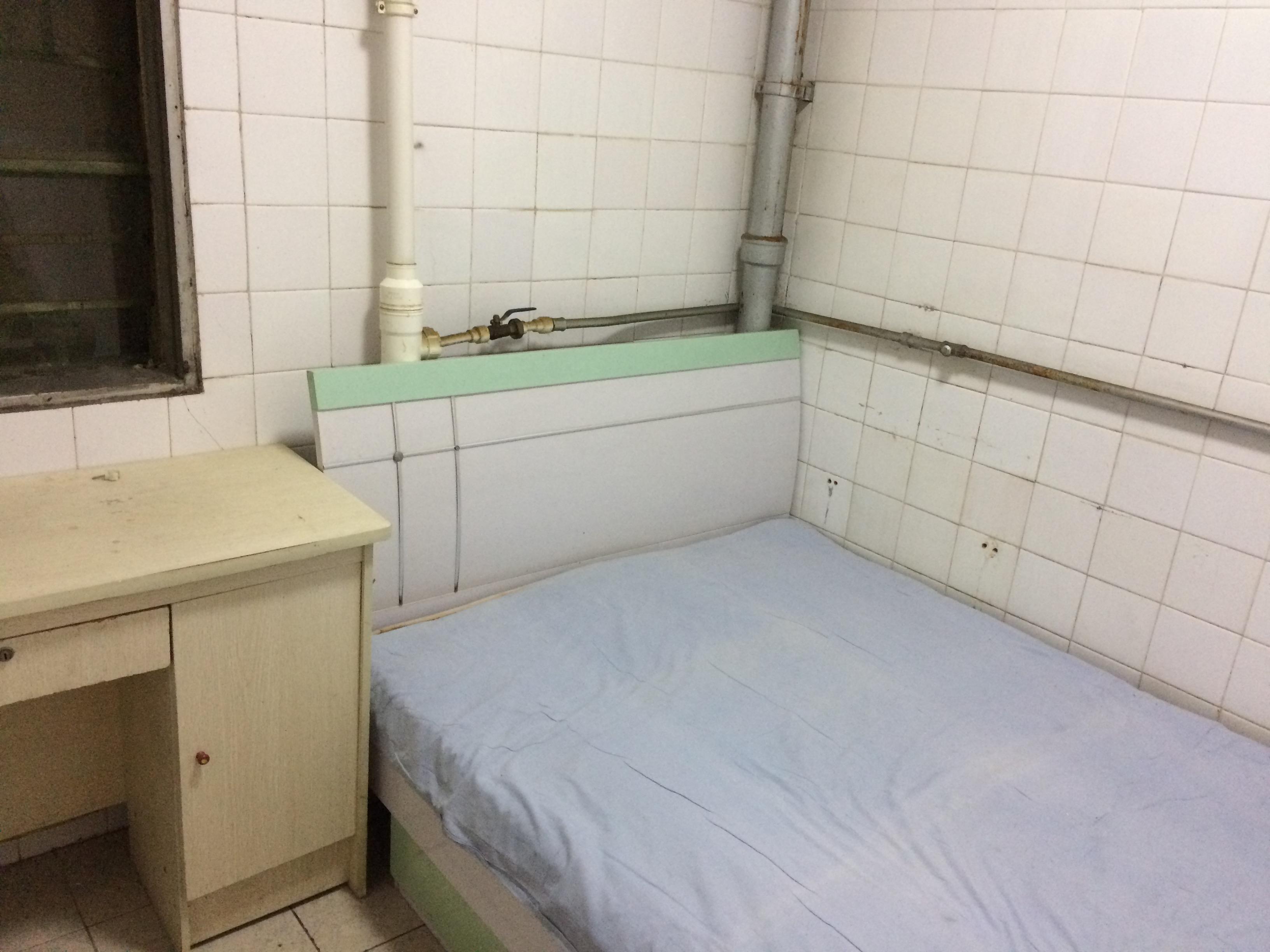三居室-西卧-10.0㎡