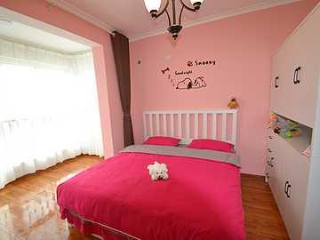 1室1厅1卫-51.58㎡