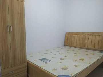 三居室-东卧-25.0㎡