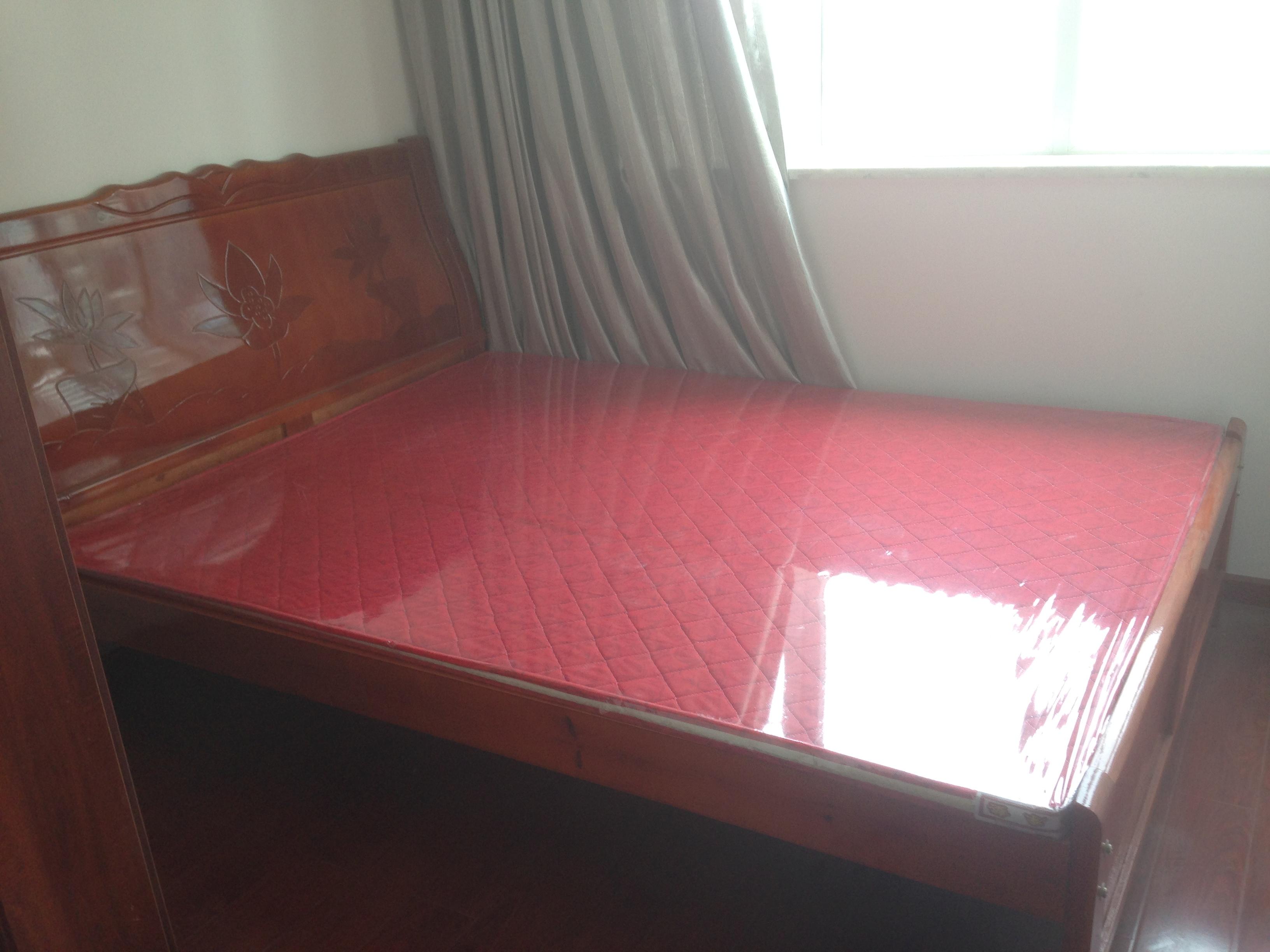2室2厅1卫-70.0㎡