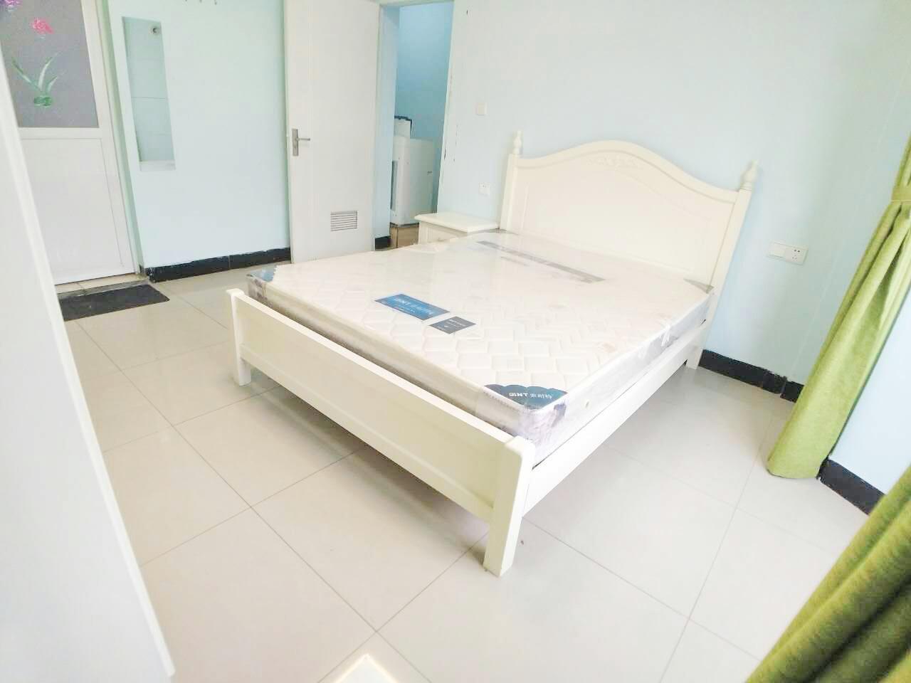 2室0厅1卫-60.0㎡