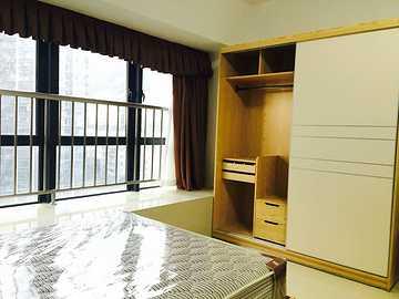 1室0厅1卫-45.0㎡