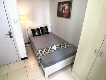 五居室-南卧-8.0㎡