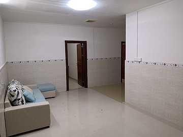 3室1厅1卫-90.0㎡