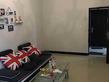 2室1厅1卫-100.0㎡