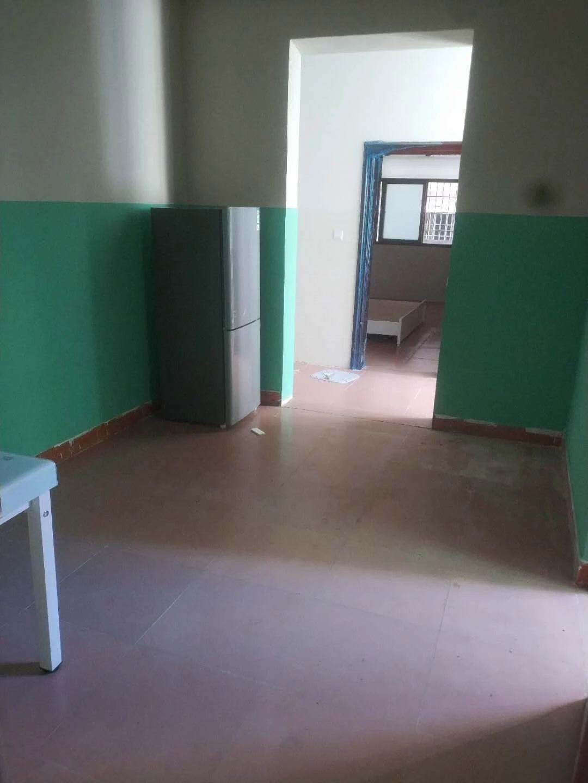 2室1厅2卫-60.0㎡