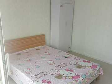 3室1厅1卫-95.0㎡
