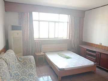 四居室-南卧-30.0㎡