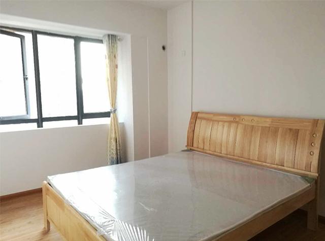 4室2厅2卫-122.97㎡