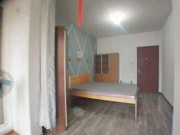 五居室-南卧-25.0㎡