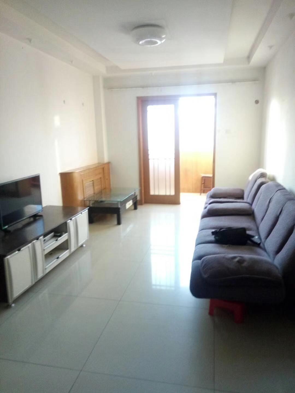2室1厅1卫-100.43㎡