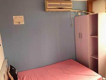 三居室-西卧-15.0㎡