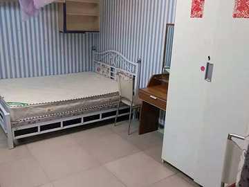 1室1厅1卫-42.0㎡