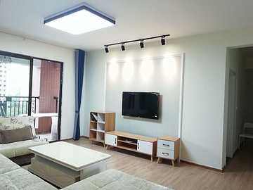 4室2厅2卫-156.0㎡