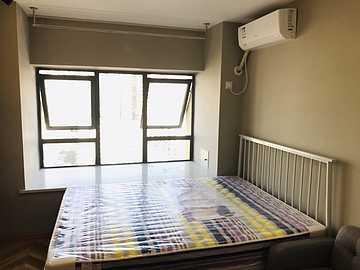 1室0厅1卫-27.0㎡