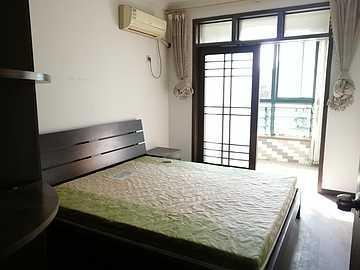 4室1厅1卫-110.0㎡
