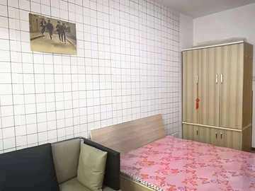 六居室-南卧-28.0㎡