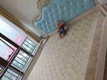 1室1厅1卫-68.0㎡