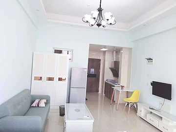 1室1厅1卫-48.0㎡
