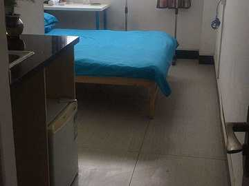 1室1厅1卫-28.0㎡