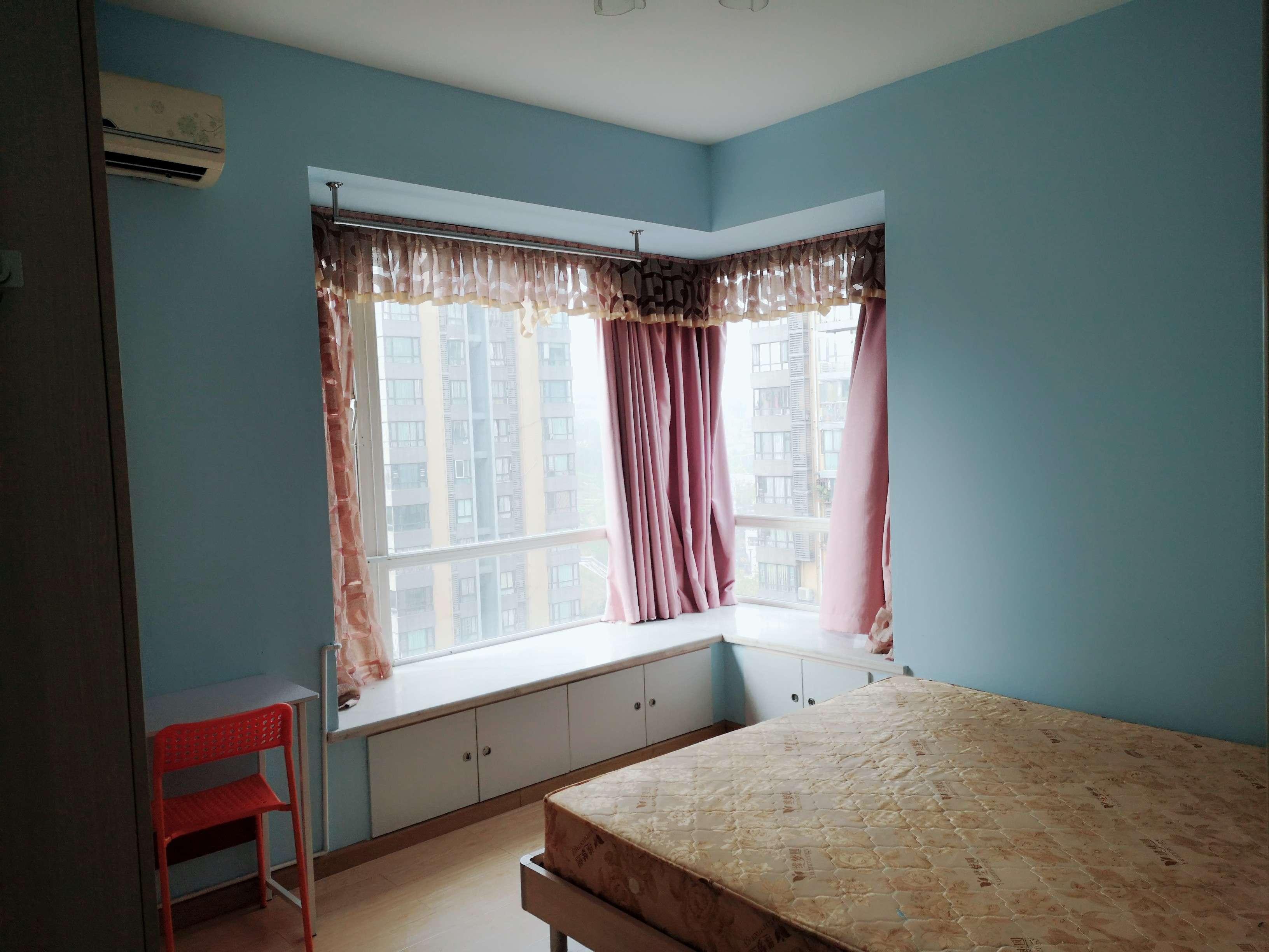 3室2厅1卫-80.0㎡