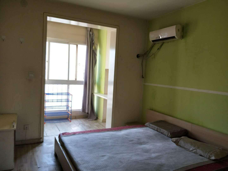 三居室-南卧-50.0㎡