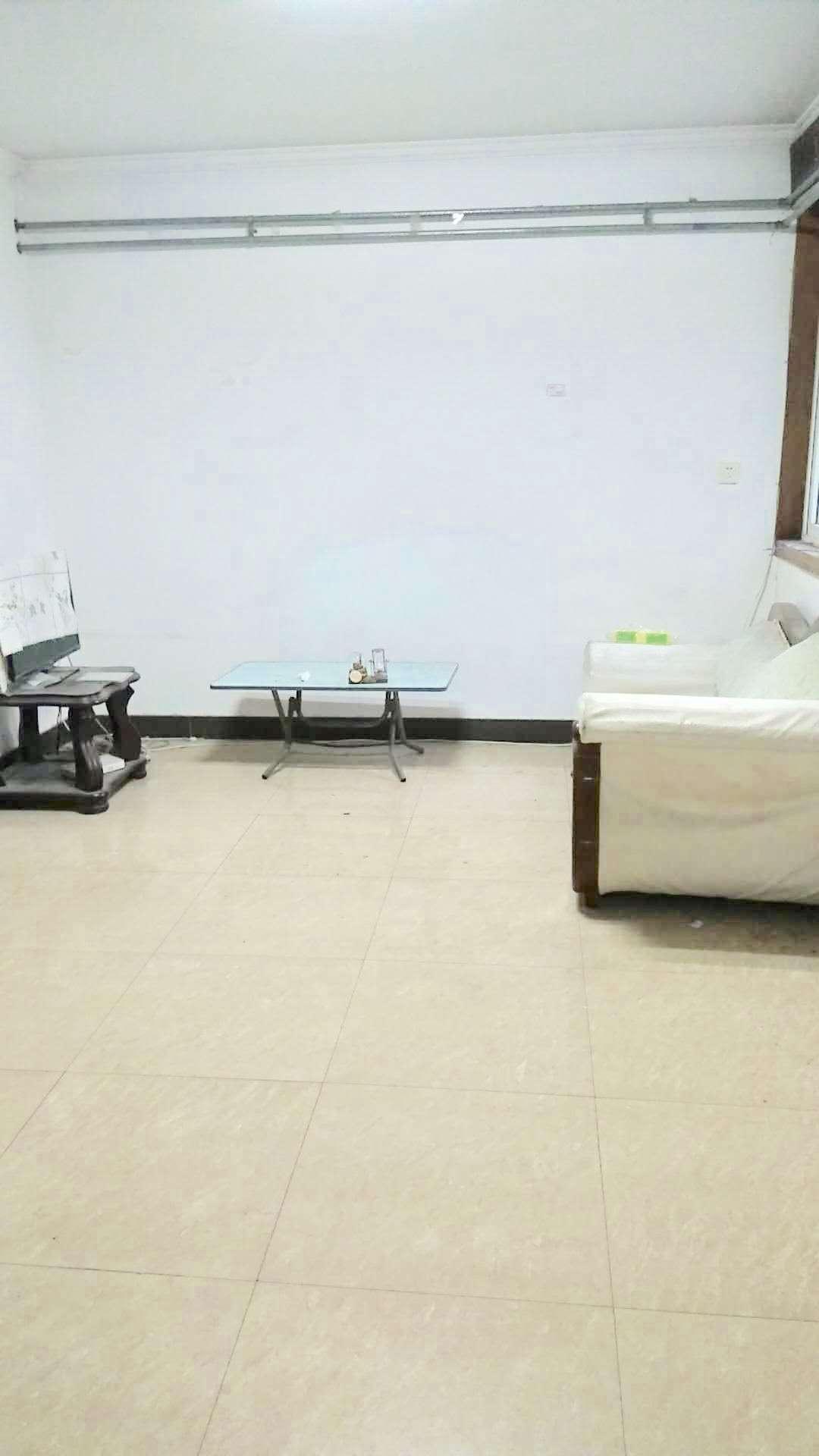 2室1厅1卫-90.0㎡