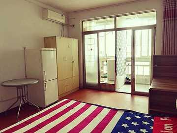 八居室-南卧-15.0㎡