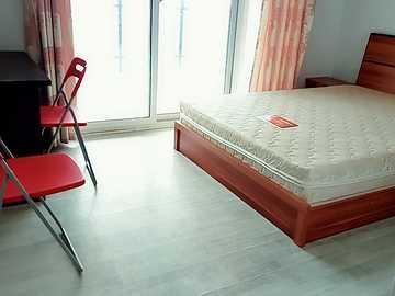 4室1厅2卫-127.0㎡