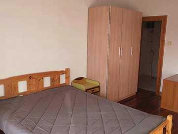 三居室-南卧-30.0㎡