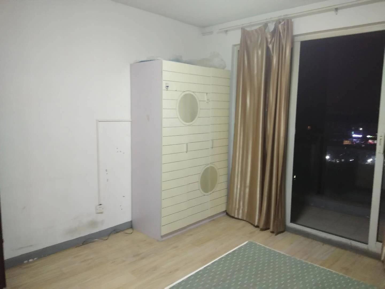 五居室-南卧-20.0㎡