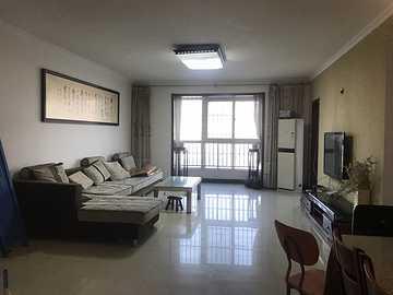 3室2厅2卫-140.0㎡