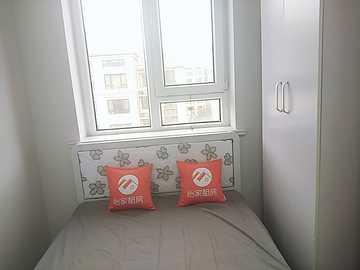 五居室-北卧-10.0㎡