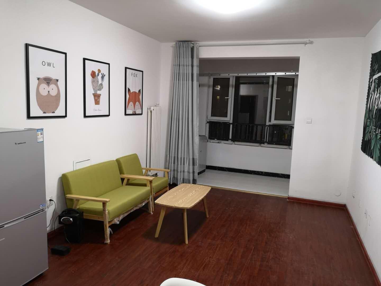 3室2厅1卫-112.0㎡