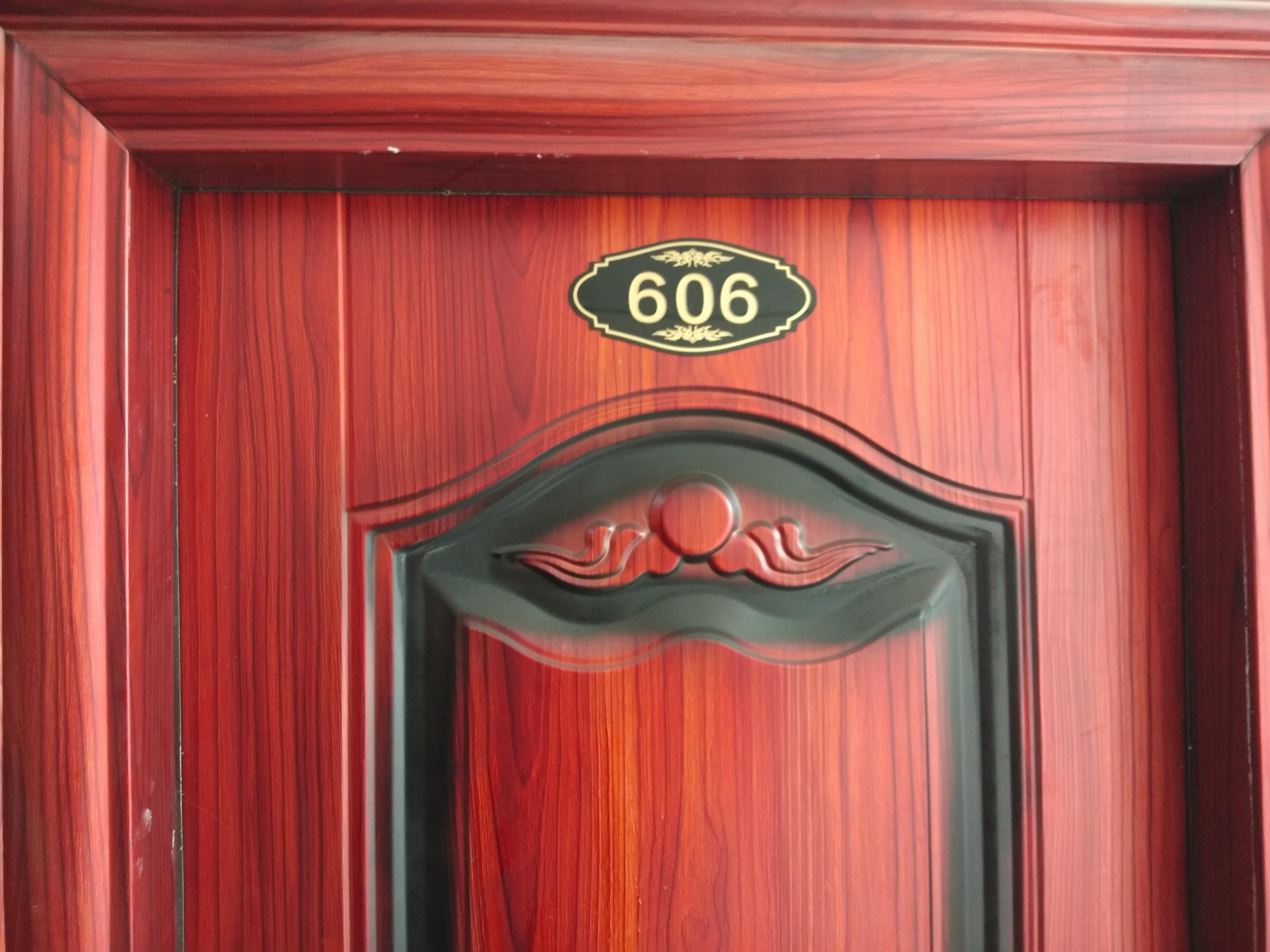 1室1厅1卫-30.0㎡