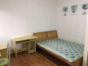 三居室-北卧-15.0㎡