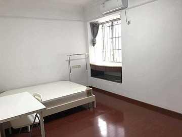 5室2厅4卫-178.8㎡