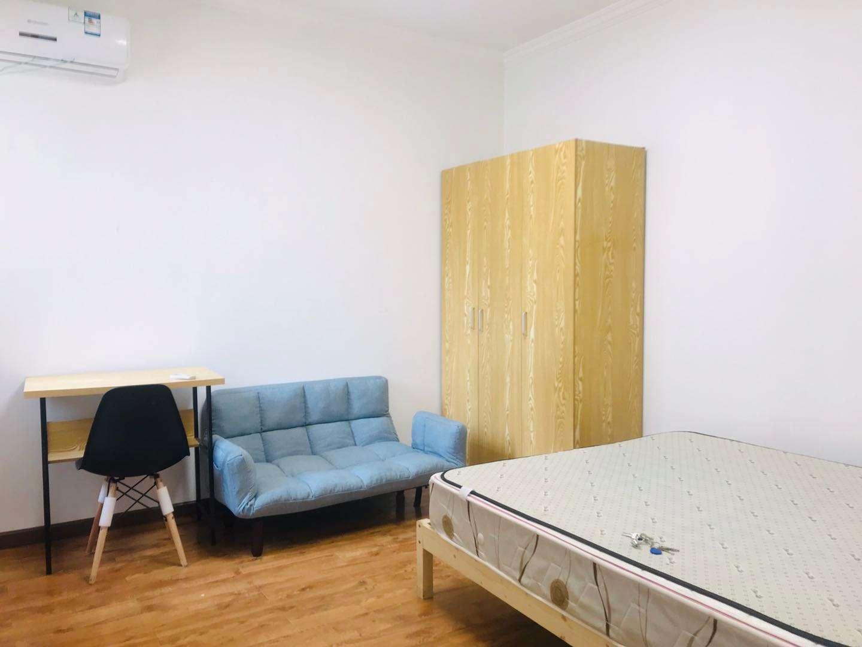 3室1厅1卫-92.0㎡